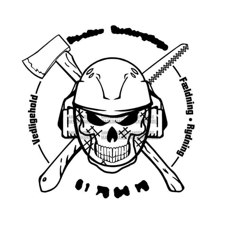 logo-eget-1